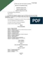 codigo+penal+militar+policial.desbloqueado