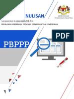 Contoh Penulisan Sasaran Keberhasilan 2018.pdf