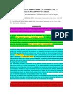 LA-MINERIA-EN-LAS-RELACIONES-COMUNITARIAS2 evidencia.docx