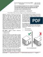 IRJET-V5I1146.pdf