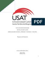 Propuesta de Evaluación - Seminario Taller.docx