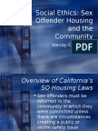 SO Housing Presentation1