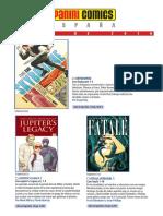 Boletin de novedades Panini 2018-05.pdf
