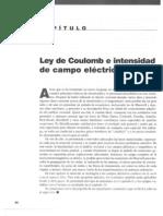 02+-+Ley+de+Coulomb+e+Intensidad+de+Campo+Eléctrico