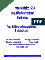 TEMA 5-DB SE-C- Cimentaciones Profundas-Pilote Aislado.2154