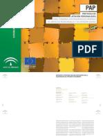 Atención personalizada (junta de andalucia).pdf