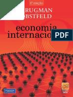 Economia Internacional 5 Krugman Obstefeld