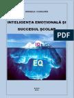0. Suport-curs-INTELIGENTA-EMOTIONALA-SI-SUCCESUL-SCOLAR-FINAL.pdf