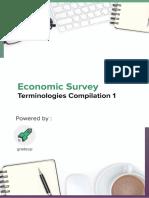 Economic Survey Terminologies Compilation 1 Eng-watermark.pdf-67