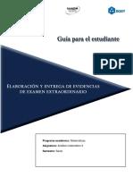 VF_Guía Estudiante (4)