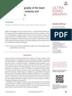 usg-16054.pdf