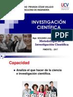 PPT_investigaciòn
