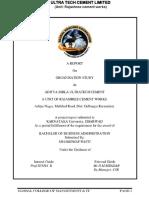 aditya-birla-ultratech-cement-.pdf