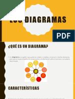 Los Diagramas