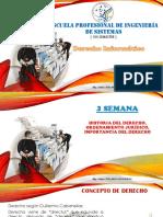 DI_UNU_003.pdf