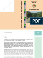 Tanzania_Road Geometric Design Manual (2012).pdf