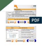 Fundamentos Java sistemas de informacion
