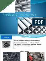 produccindehierroyacero-161113225442
