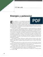 04+-+Energía+y+Potencial