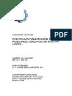 Perencanaan pembuatan TPA.pdf