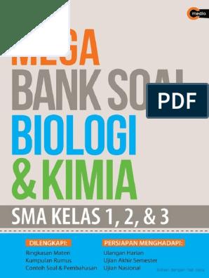 Buku Soal Kimia Sma Pdf Soalsiswa Com