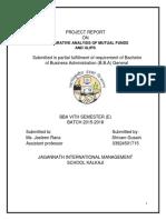 Final Project Report Shivam (1)