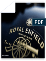 Royal Enfield 16-t2