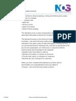 PREPARE PASTRY.pdf