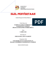 SIJIL 7.docx