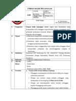 1-UMPAN BALIK PELANGGAN.doc