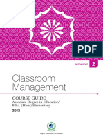 ClassroomMgmt_Sept13(1).pdf