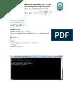 184773996-lp3.pdf