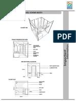 DMI STALL SPECIFATION DETAILS (2).pdf