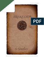 triskelion.pdf