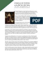 Biography%20of%20Napoleon.pdf