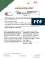 07022018 - COND SYD Offer - CIV + DIP MK - Lucia DORADO MARTEL BSB52415Semester119 Letter of offer (2)
