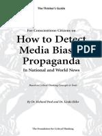 MediaBias2006-DC.pdf