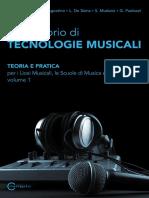 ltm_demo vol 1