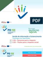 Sessão de Informação 20171109