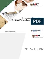 menyusun-rancangan-kontrak-99.pdf