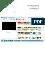 Video Planeacion Estrategica