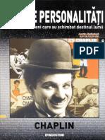006 - Charlie Chaplin.pdf