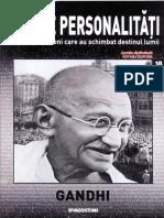 010 - Mahatma Ghandi.pdf