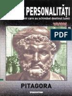015 - Pitagora.pdf