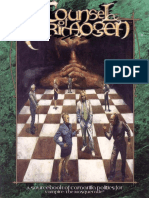 Counsel Of Primogen.pdf