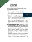 818097@Especificaciones Tecnicas Seis Cerro Redondo