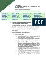 164915504-sem12-proteinaas.docx