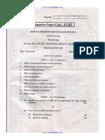 Microbiology May13 Qp