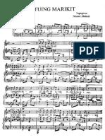 293768880-Abelardo-Bituing-Marikit.pdf