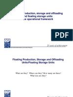 fpso pdf